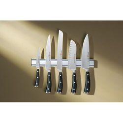 Listwa magnetyczna do noży kuchennych 35 cm wusthof (w-7226-35) (4002293722610)