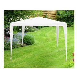 Namiot ogrodowy  290 x 290 x 245 cm (41186d), marki Dema