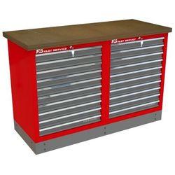 Stół warsztatowy – TK-10-10-01 (5904054405895)
