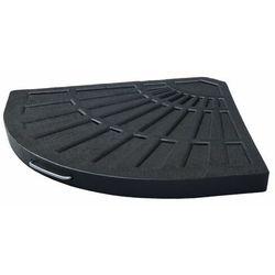 Obciążnik do parasola 15 kg (3663602723523)