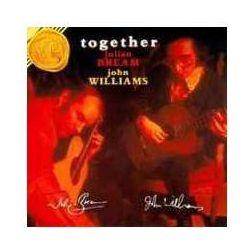 Sony music entertainment / rca gold seal Together, kategoria: pozostała muzyka