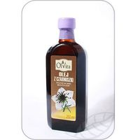 Olvita Olej z czarnuszki 250ml