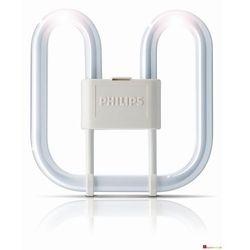 PL-Q 28W/830/4P świetlówki kompaktowe Philips, kup u jednego z partnerów
