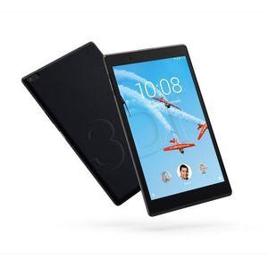 Lenovo Tab 4 8 Plus 16GB - BEZPŁATNY ODBIÓR: WROCŁAW!