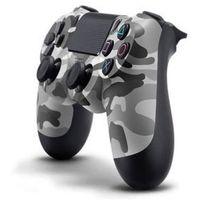 Kontroler Dualshock Cont PS4 v2 (urban como)