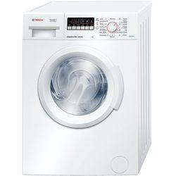 Bosch WAK20240PL - produkt z kat. pralki