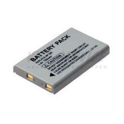 Konica-Minolta NP-200 AKUMULATOR Zamiennik z kategorii Akumulatory dedykowane
