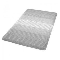 Kleine wolke Dywanik łazienkowy 60x100 cm alicante platynowy kw-4038977360, kategoria: dywaniki łazienkowe