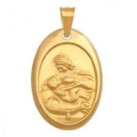 Zawieszka złota pr. 585 - 28893, 28893