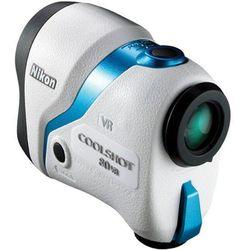 Nikon COOLSHOT 80 VR Dalmierz laserowy