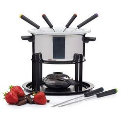 Akcesoria do fondue marki Kitchen craft