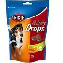 Dropsy czekoladowe 350g marki Trixie
