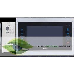 Wideodomofon VIDOS 2 x M901/S602, X027 (9193957)
