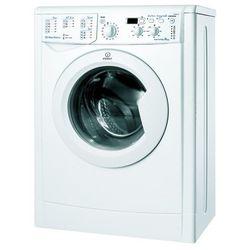 IWUD41251 marki Indesit z kategorii: pralki