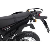 Hepco & Becker C-Bow uchwyt na torbę Kawasaki KLX/D-Tracker 125 od 2010 70310520500