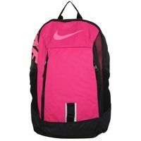 Nike Performance ALPHA ADAPT RISE Plecak vivid pink/black, towar z kategorii: Tornistry i plecaki