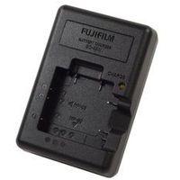 Fujifilm BC-45W, 15991333