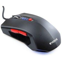 Mysz Evolveo MG661 Darmowy odbiór w 19 miastach!