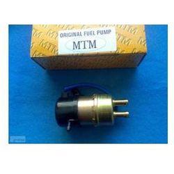 New Electric Fuel Pump Replaces Kawasaki # 49040-1063 & # 15100-21E01 - produkt z kategorii- Pozostałe częś