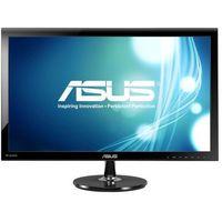 LCD Asus VS278Q