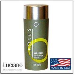 Focus 60g - kosmetyk zagęszczający włosy - sprawdź w ODSIWIACZE.pl - odsiwiacze,siwe włosy