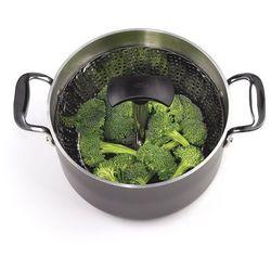 Oxo - good grips wkład do gotowania na parze