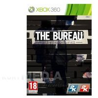 The Bureau X-Com Declassified (Xbox 360)