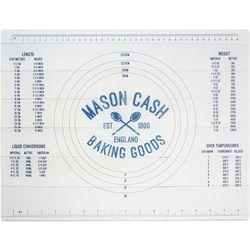 Mason cash Stolnica szklana z podziałką varsity
