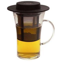 Finum system bistro 280 ml zaparzacz (4004060424697)
