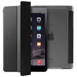 PURO Zeta Slim - Etui iPad 6 w/Magnet & Stand up (czarny) Odbiór osobisty w ponad 40 miastach lub kurier 24h - oferta (6569d5ac4f83746f)