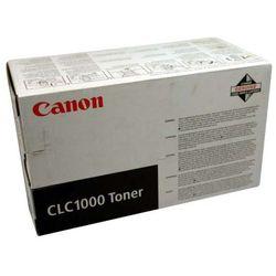 oryginalny toner magenta, 8500s, 1434a002, canon clc-1000 od producenta Canon