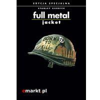 Film GALAPAGOS Full Metal Jacket (Edycja specjalna) (7321909184701)