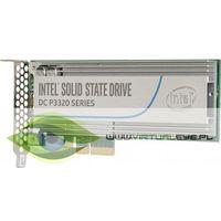 P3520 2.0TB PCIe3.0 SSD 3D NAND G1 MLC