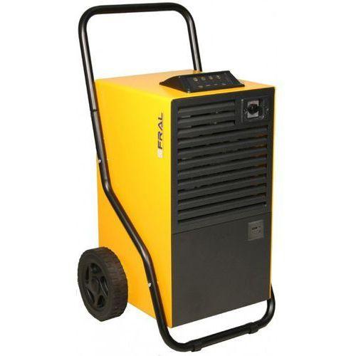 Osuszacz powietrza FRAL FDNP44SH - WYSYŁKA GRATIS - produkt z kategorii- Osuszacze powietrza