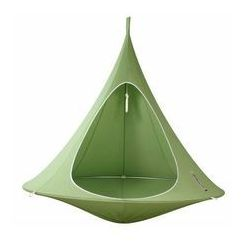 Wiszący namiot Cacoon Leaf Green 2os.