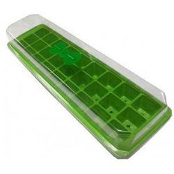 Szklarnia do kiełkowania 27 komórki 745203