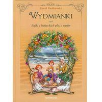 Wydmianki (9788377224397)