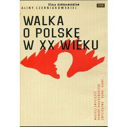 Walka o polskę w xx wieku (DVD) (5902600066590)