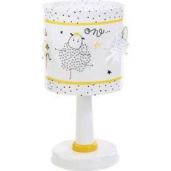 72361 lampa stolikowa time to sleep marki Dalber