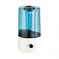 Nawilżacz ultradźwiękowy N'OVEEN HQ-602C + olejek relaksacyjny