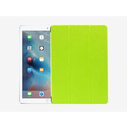 Book Cover - Apple iPad Pro - etui na tablet - limonkowy - sprawdź w wybranym sklepie