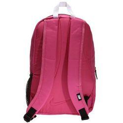 Plecak Nike Classic Turf (BA4865-616) - BA4865-616 z kategorii Pozostałe plecaki