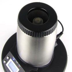Arizer V-Tower 4.0 - produkt z kategorii- Inhalatory