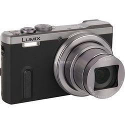 Lumix DMC-TZ61 marki Panasonic