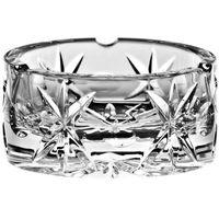 Popielnica kryształowa (3040), marki Crystal julia