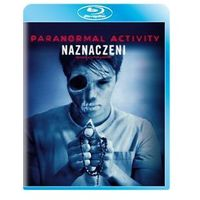 Paranormal Activity: Naznaczeni (5903570070662)