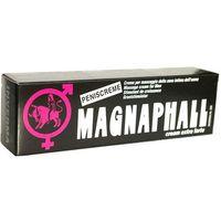 Krem do pielęgnacji penisa magnaphall 45ml | 100% dyskrecji | bezpieczne zakupy marki Inverma