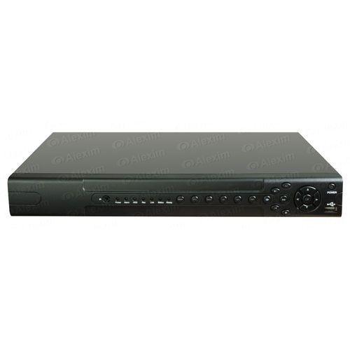 Rejestrator NVR-IP AXR NVR70N24-Y, kup u jednego z partnerów