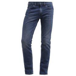 Levi's® LINE 8 511 SLIM Jeansy Slim fit true blue vintage