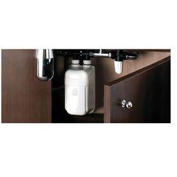 Dafi IPX4 7,5kW Ogrzewacz wody przepływowy 2fazowy, kup u jednego z partnerów